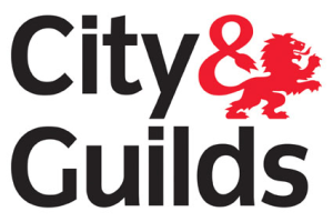 City And Guilds Electrical Training Courses From XS Training