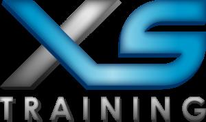XS Training Main Logo