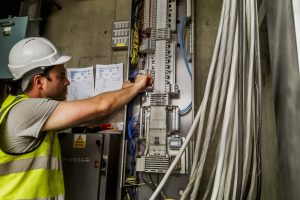 Online Electrical Courses by XS Training