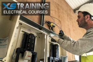XS Training City & Guilds 2356-99 Online Electrical Courses