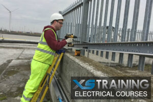 Frequently Asked Questions About XS Training Online Electrical Courses