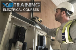 XS Training Online Electrical Courses - NVQ 2356-99 in Electrical Installation