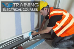 XS Training NVQ 2357 Electrical Maintenance Online Course