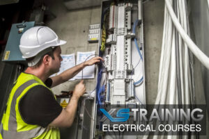 Fast Track Your NVQ Level 3 Electrical Qualification With XS Training