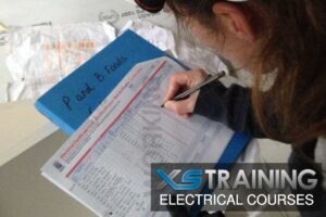 PAT Portable Appliance Testing Online Course with XS Training Ltd
