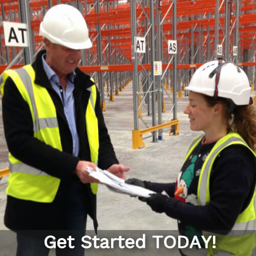Get Started Immediately On Your NVQ With XS Training